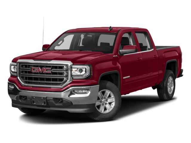Gmc Car February Lease Specials