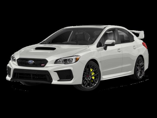 Rancho Grande Motors >> New Subaru Wrx From Your San Luis Obispo Ca Dealership Rancho