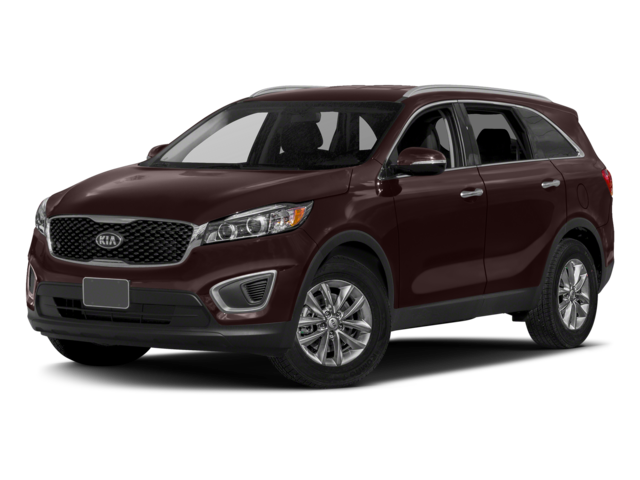 2018 Kia Sorento Vehicle Photo in Joliet, IL 60586