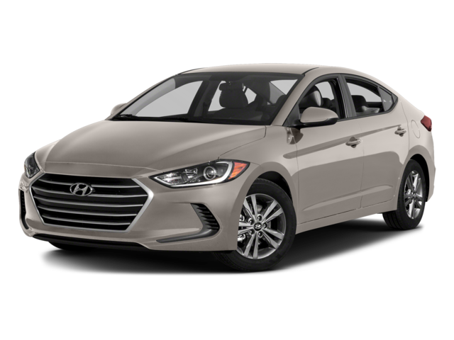 2018 Hyundai Elantra Vehicle Photo in Janesville, WI 53545