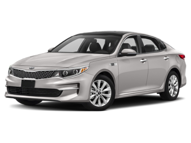 2018 Kia Optima Vehicle Photo in Nashua, NH 03060