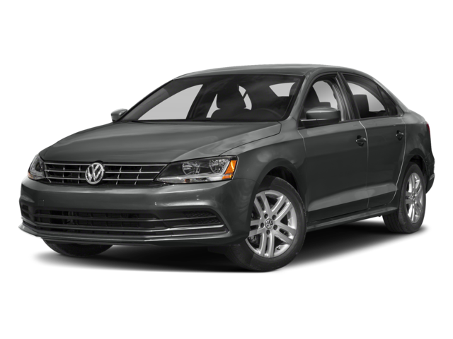 2018 Volkswagen Jetta Vehicle Photo in San Antonio, TX 78257