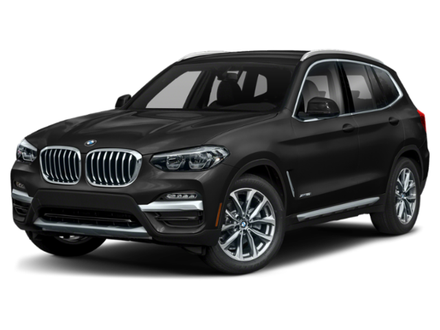 2018 BMW X3 xDrive30i Vehicle Photo in Murrieta, CA 92562