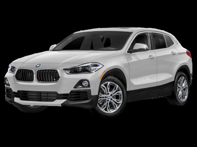 2018 BMW X2 xDrive28i Vehicle Photo in Charleston, SC 29407