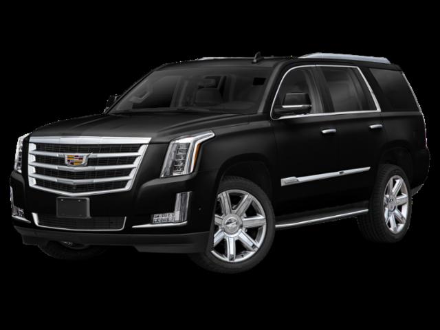 2019 Cadillac Escalade Vehicle Photo in Dallas, TX 75209