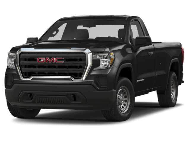 2019 Gmc Sierra 1500 For Sale At South Shore Chevrolet Buick