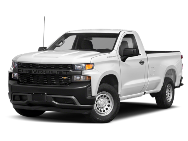 Single Cab Silverado For Sale >> 2019 Chevrolet Silverado 1500 For Sale At Badanai Motors Ltd