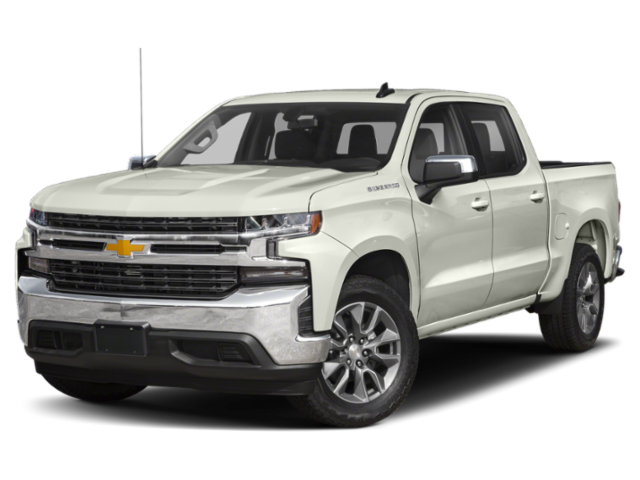 2019 Chevrolet Silverado 1500 Vehicle Photo in Nashua, NH 03060