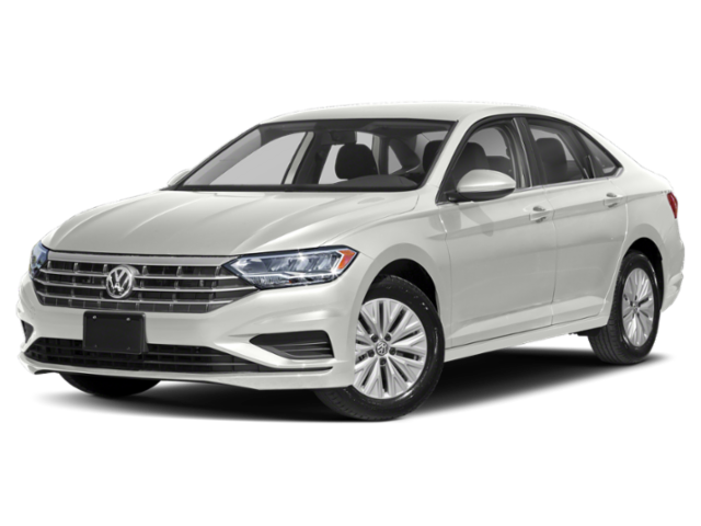 2019 Volkswagen Jetta Vehicle Photo in Joliet, IL 60586