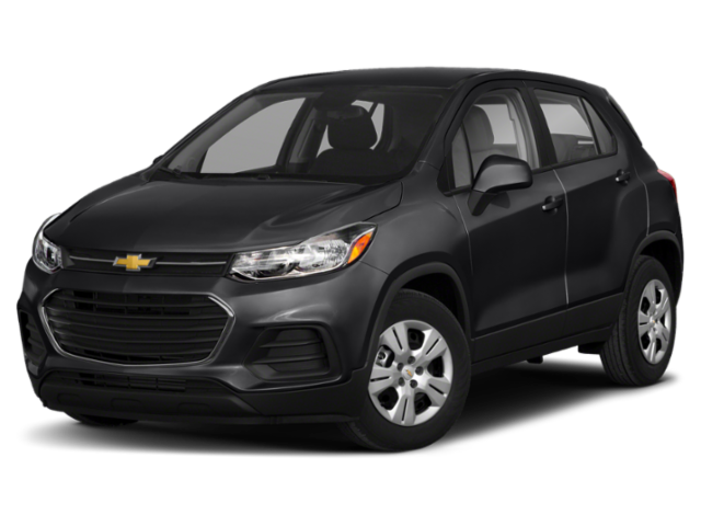 Hickman Motors St Johns >> A 2019 Chevrolet Trax In St Johns Nl Dealer Hickman