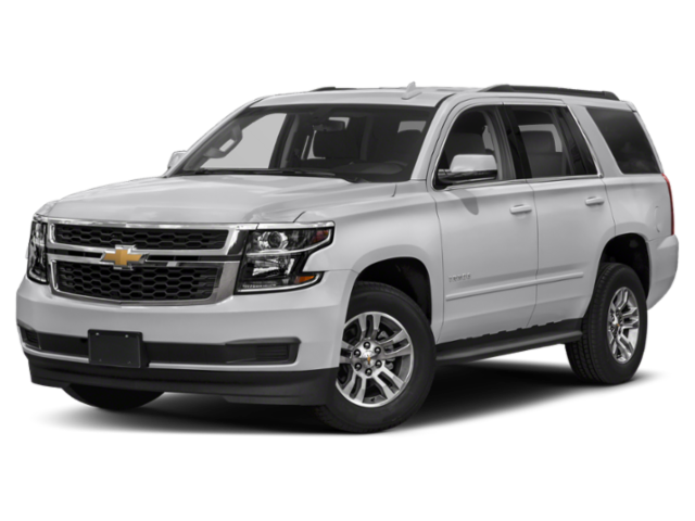2019 Chevrolet Tahoe Vehicle Photo in St. Clairsville, OH 43950