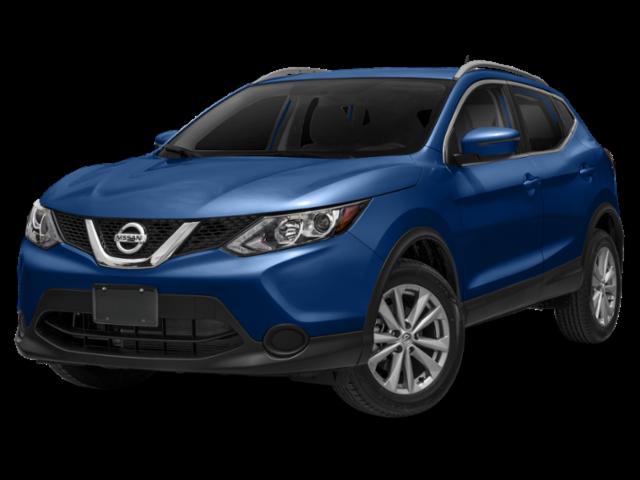 2019 Nissan Rogue Sport Vehicle Photo in Saginaw, MI 48609