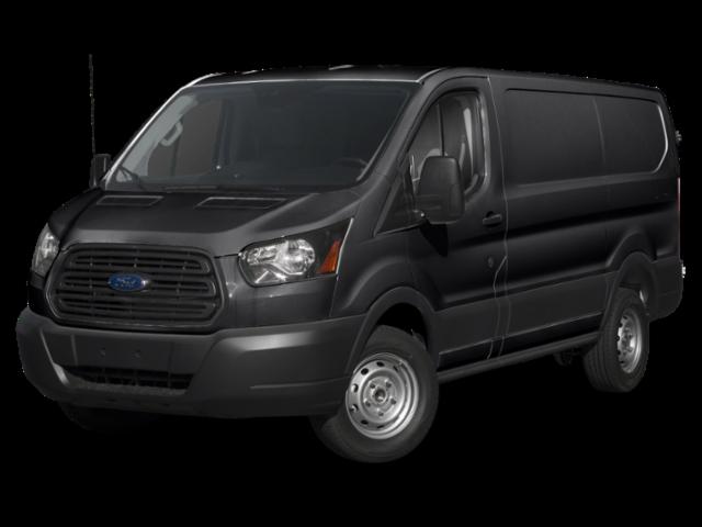 2019 Ford Transit Van Vehicle Photo in Napoleon, OH 43545