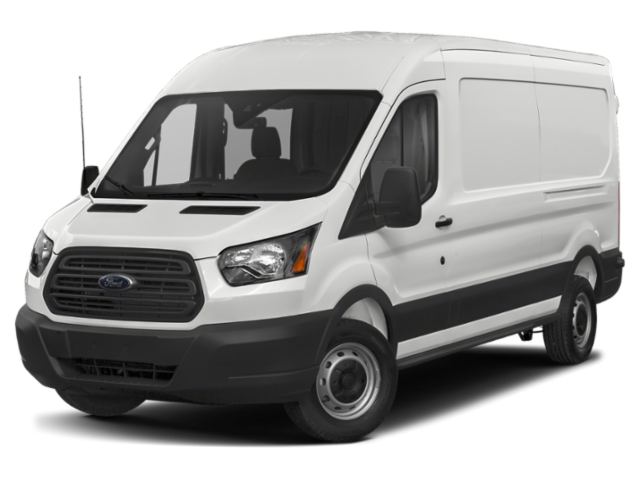 2019 Ford Transit Van Vehicle Photo in Portland, OR 97225
