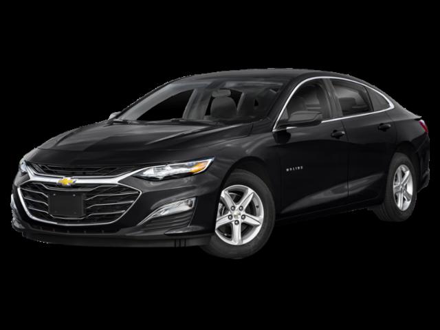 Hickman Motors St Johns >> A 2019 Chevrolet Malibu In St Johns Nl Dealer Hickman Automotive