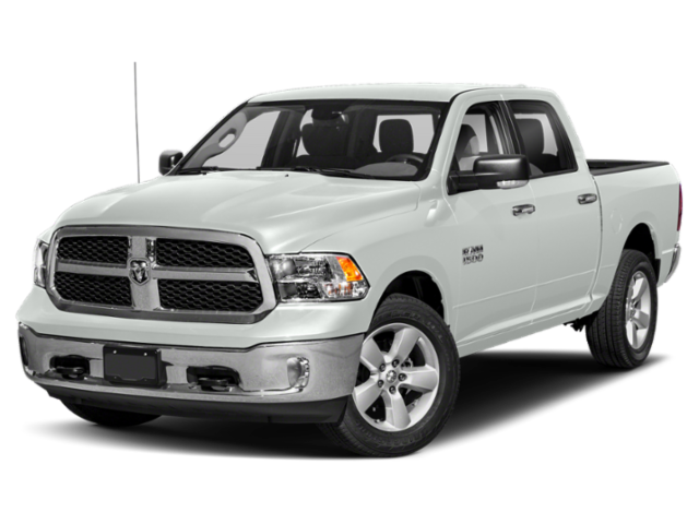 Hickman Motors St Johns >> 2019 Ram 1500 Classic For Sale At Hickman Chevrolet Buick Gmc Gander Gander Nl