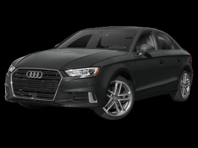 2019 Audi A3 Sedan Vehicle Photo in Allentown, PA 18103