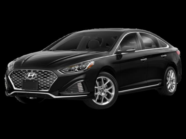 Rancho Grande Motors >> New Hyundai Sonata From Your San Luis Obispo Ca Dealership Rancho