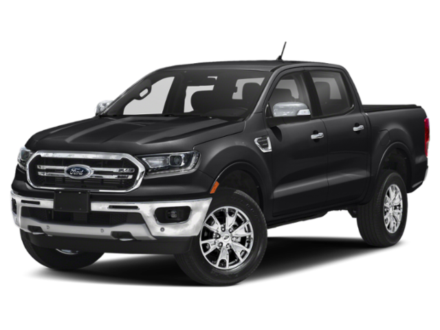 2019 Ford Ranger Vehicle Photo in Joliet, IL 60586