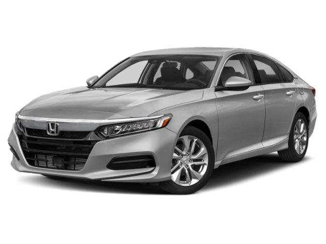 2019 Honda Accord Sedan Vehicle Photo in Harrisburg, PA 17112