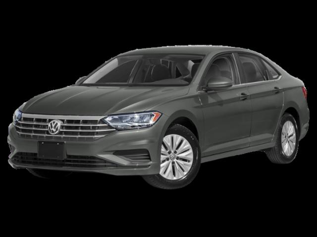 2019 Volkswagen Jetta Vehicle Photo in San Antonio, TX 78257