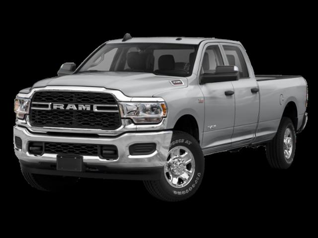 2019 Ram 3500 Vehicle Photo in Austin, TX 78759