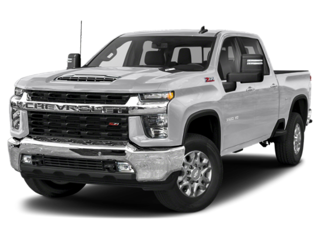 2020 Chevrolet Silverado 3500HD Vehicle Photo in St. Clairsville, OH 43950