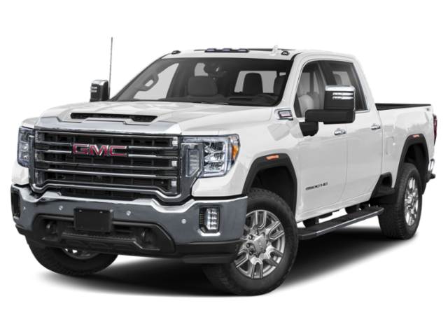 2020 GMC Sierra 3500HD Vehicle Photo in Johnston, RI 02919