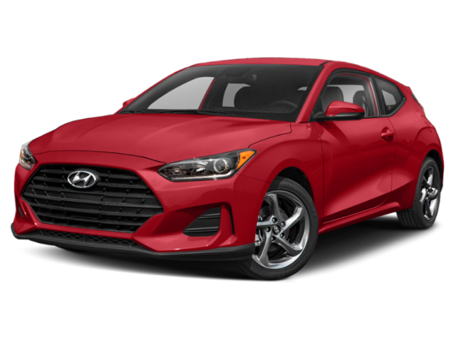 2020 Hyundai Veloster Vehicle Photo in Nashua, NH 03060