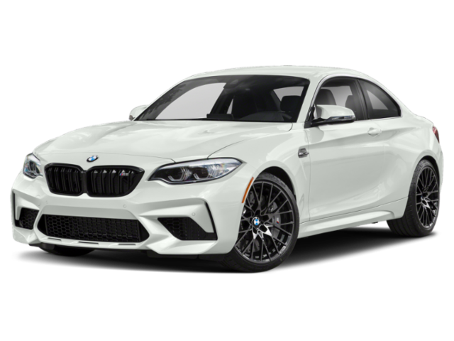 2020 BMW M2 Vehicle Photo in Grapevine, TX 76051