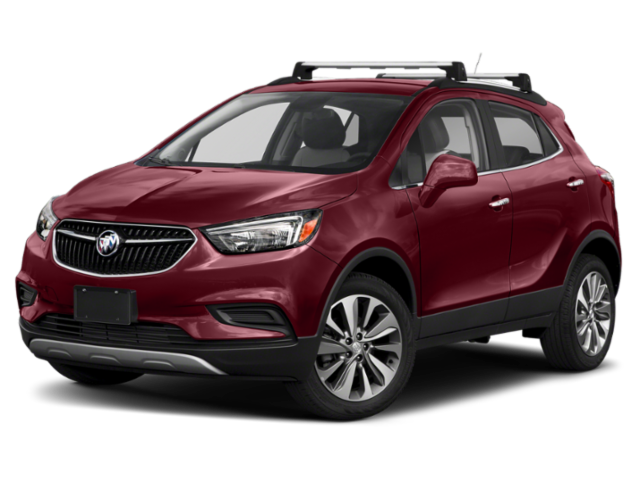 2020 Buick Encore In New Minas Nova Scotia Steele Valley