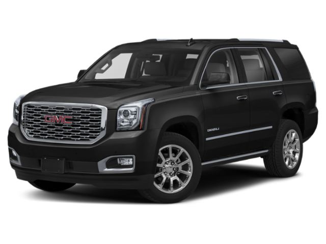 Meilleur Suv Qualité Prix >> 2020 Gmc Yukon For Sale At Racine Chevrolet Buick Gmc
