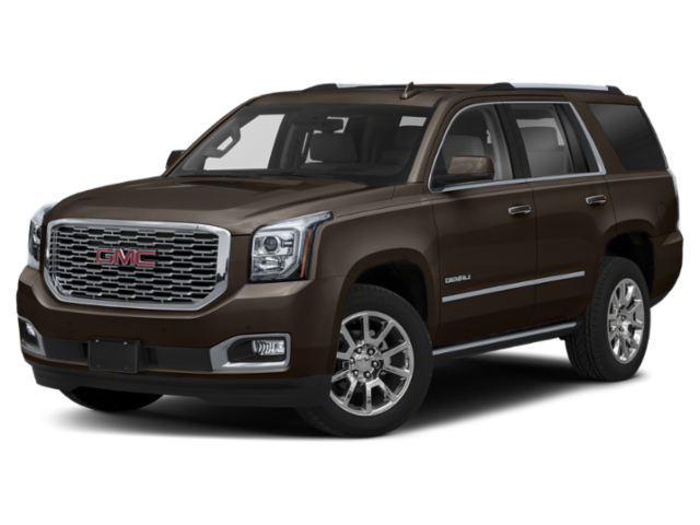 2020 Gmc Yukon For Sale At Revolution Chevrolet Buick Gmc High Prairie Ab