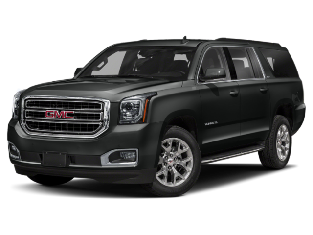 2020 GMC Yukon XL photo du véhicule à Val-d'Or, QC J9P 0J6