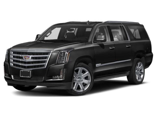 2020 Cadillac Escalade ESV Vehicle Photo in Houston, TX 77079