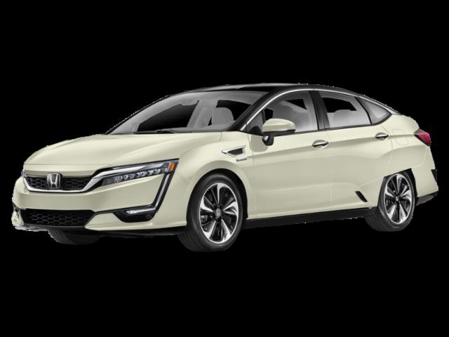 Honda Dealership Denver >> New 2019 Honda Model Showroom From Phil Long Dealerships In