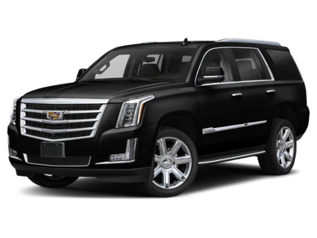 2020 Cadillac Escalade Vehicle Photo in Val-d'Or, QC J9P 0J6
