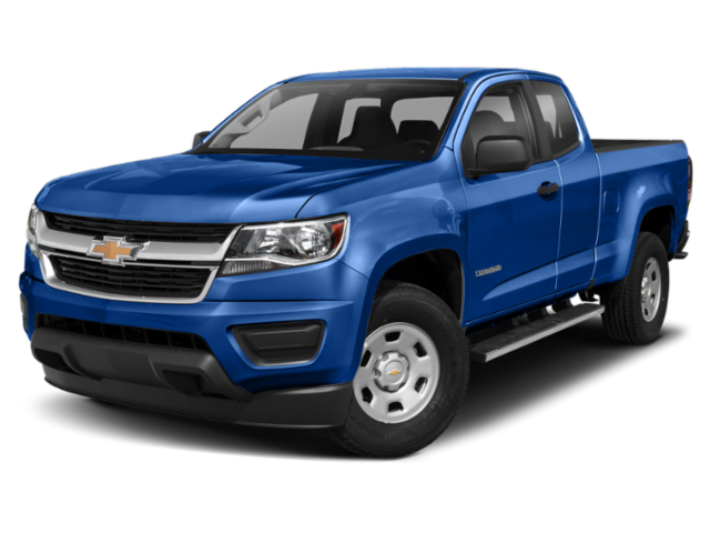 Car Dealerships In Sherman Tx >> Chevrolet Used Car Dealership In Denison Trucks Suvs