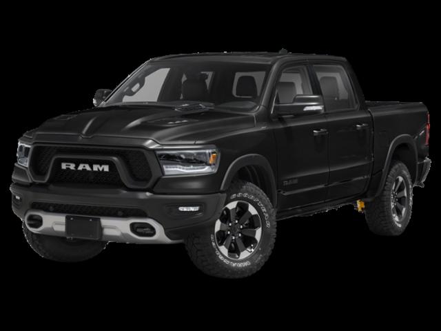 2020 Ram 1500 Vehicle Photo in Corpus Christi, TX 78410-4506