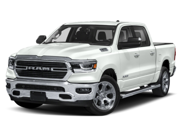 2020 Ram 1500 Vehicle Photo in Corpus Christi, TX 78411