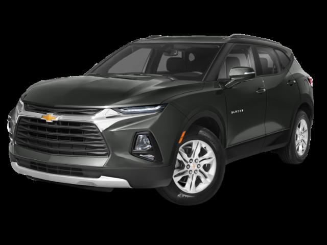 Car Dealerships In Sherman Tx >> Chevrolet Used Car Dealership In Denison Trucks Suvs