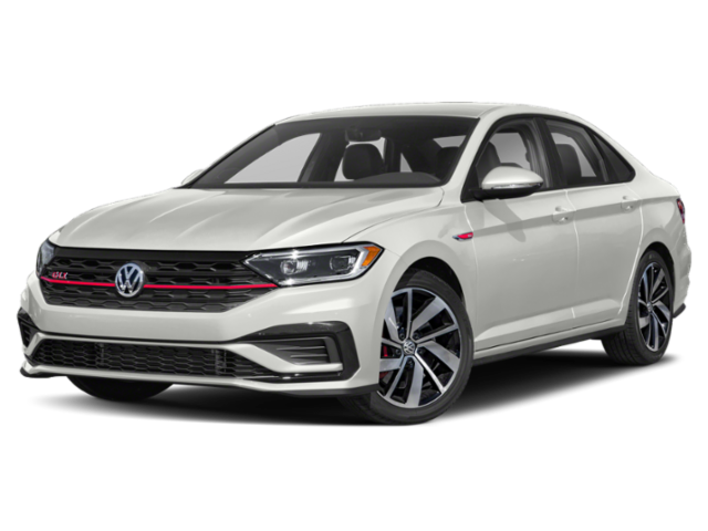 2020 Volkswagen Jetta GLI Vehicle Photo in San Antonio, TX 78257