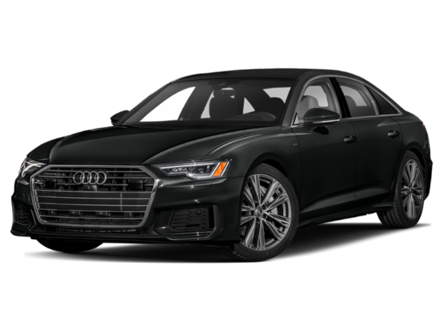2019 Audi A6 Vehicle Photo in Sugar Land, TX 77478