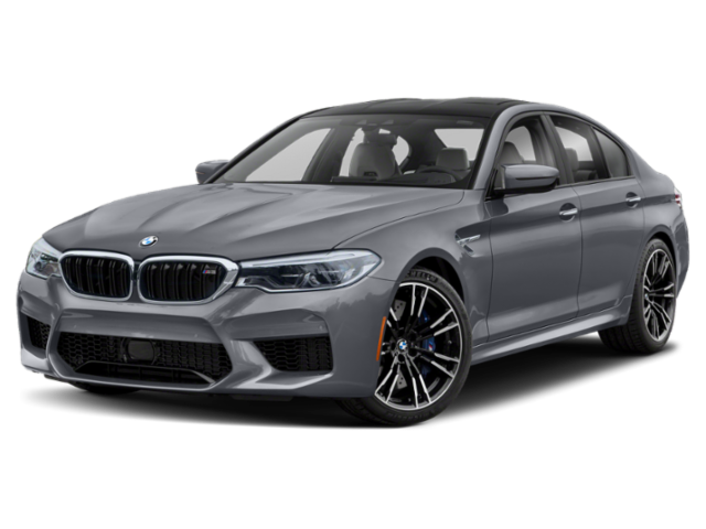 2020 BMW M5 Vehicle Photo in Grapevine, TX 76051