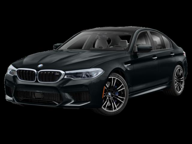 2020 BMW M5 Vehicle Photo in Grapevine, TX 76051