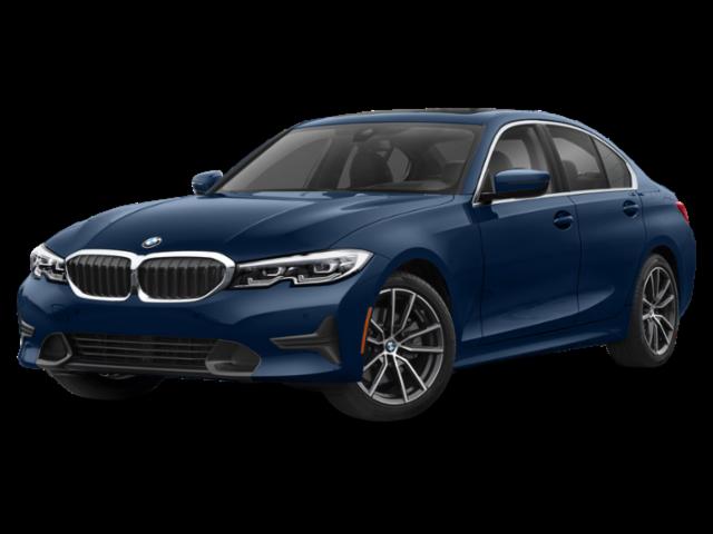 2020 BMW 330i Vehicle Photo in Grapevine, TX 76051