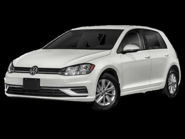 2020 Volkswagen Golf Vehicle Photo in San Antonio, TX 78257