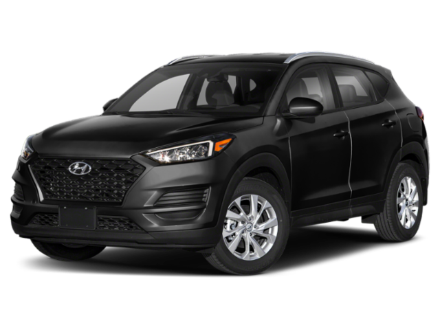 2020 Hyundai Tucson Vehicle Photo in Nashua, NH 03060