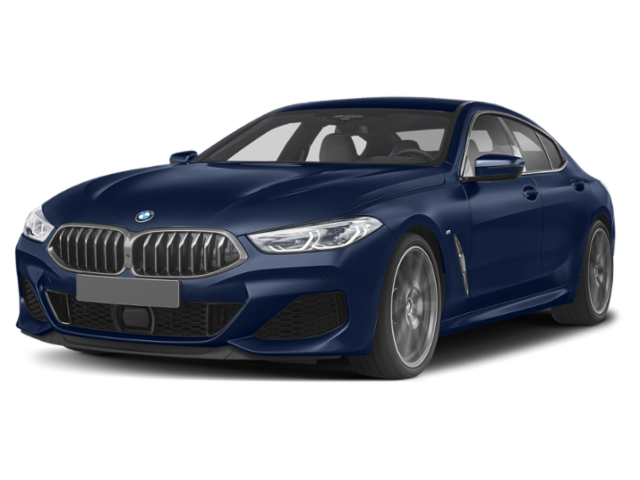 Sewell BMW Grapevine >> Sewell BMW - Experience BMW at Sewell Automotive Companies