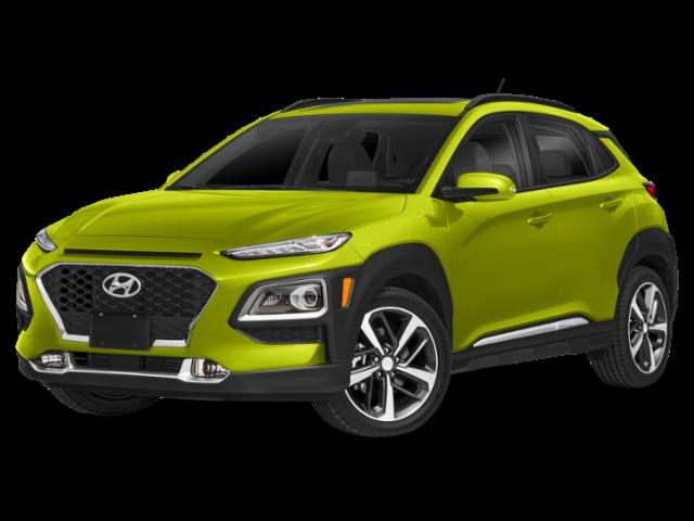 2020 Hyundai Kona Vehicle Photo in O'Fallon, IL 62269